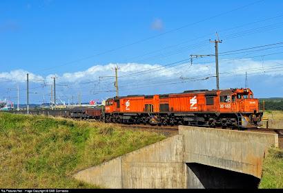 RailPictures.Net (53)
