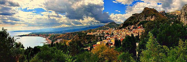 Taormina.jpg