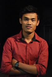 ZAIM AZHAR