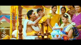 Vijay Comedy – Vettaikaran