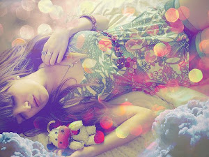 Soñar es gratis