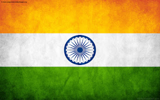 25 Amazing Facts about India