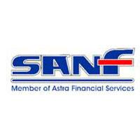 PT Surya Artha Nusantara Finance
