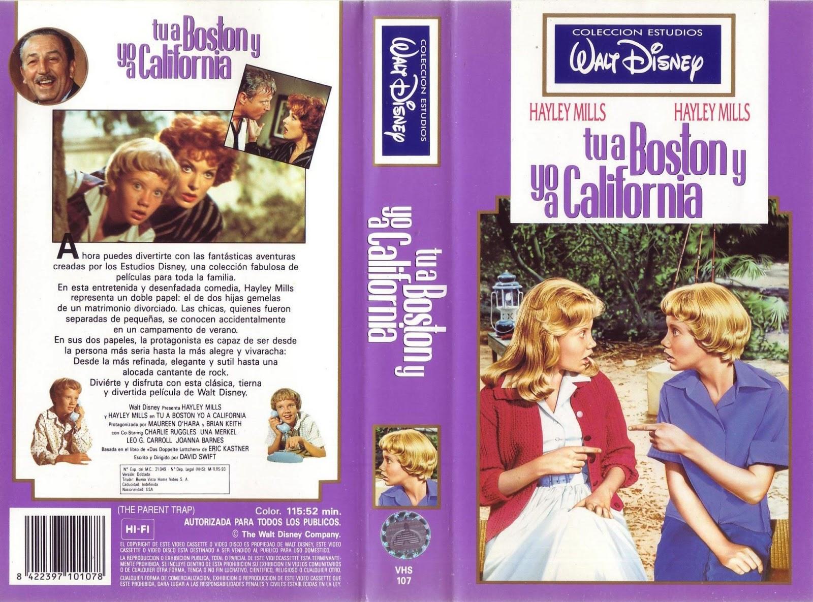 T%C3%BA+a+Boston+y+Yo+a+California+VHS+1