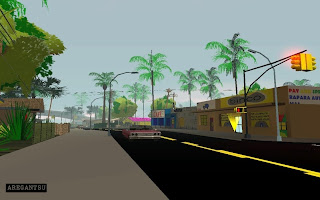 Game Mods Grand Theft Auto San Andreas Gta Dark Knight Begins Gta Dark