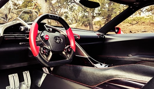 Toyota+FT-1+dashboard