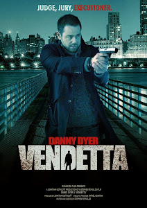 Download Filme Vendetta – DVDRip AVI e RMVB Legendado