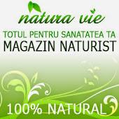 Natura Vie