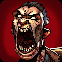 Dead Among Us v1.3.2 MOD APK+DATA