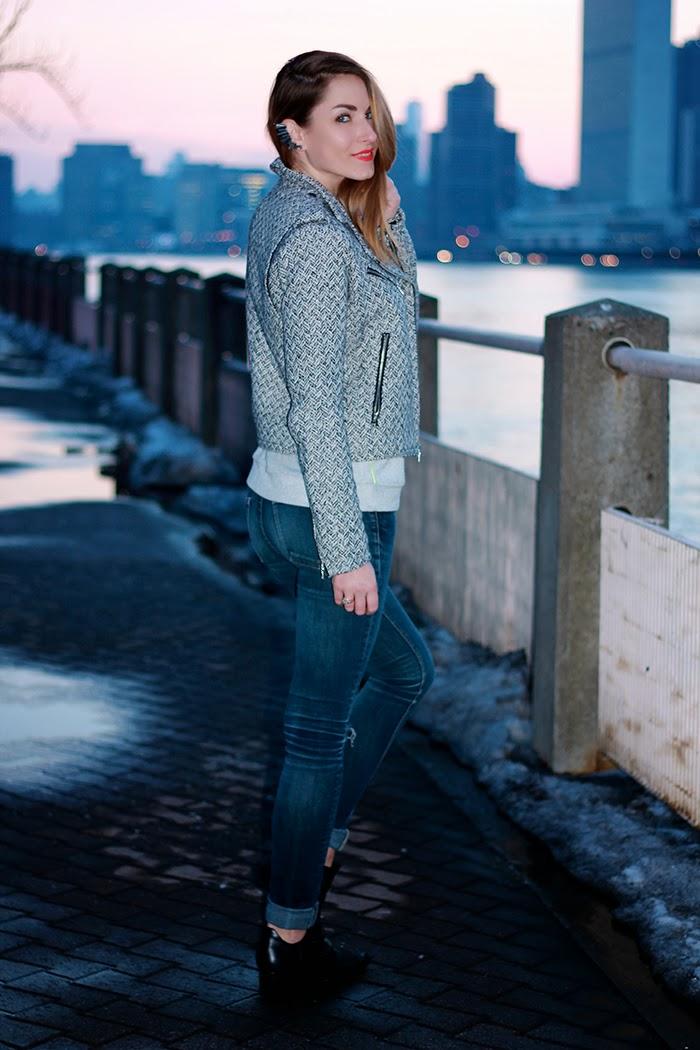 blogueuse mode style 2014