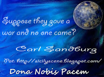 Dona Nobis Pacem 2011