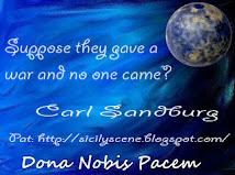 Dona Nobis Pacem 2011