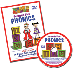 http://www.heidisongs.com/our-products/index.php?id=5&keywords=Phonics