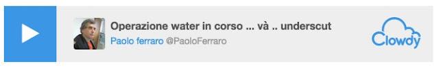 https://www.clowdy.com/PaoloFerraro/cp6o60/operazione-water-in-corso-va-underscut