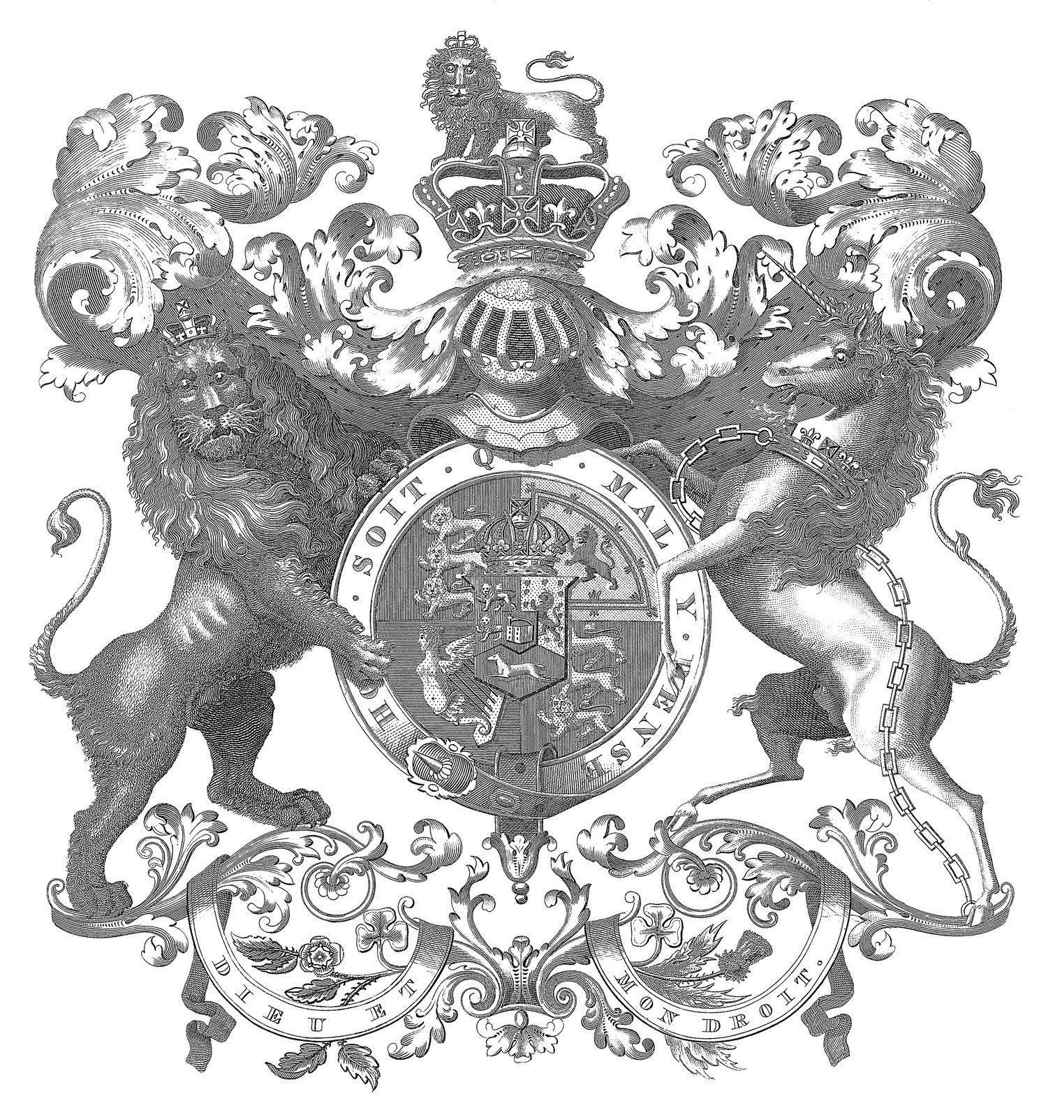 сюда фото тарелка с гербом лев и единооог Вас