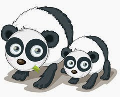 Google Begins Rolling Out Panda 4.0
