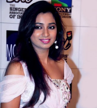Hot Shreya Ghoshal Photos Shreya Ghoshal Hot Wallpapers Images amp Pictures Gallery wallpapers