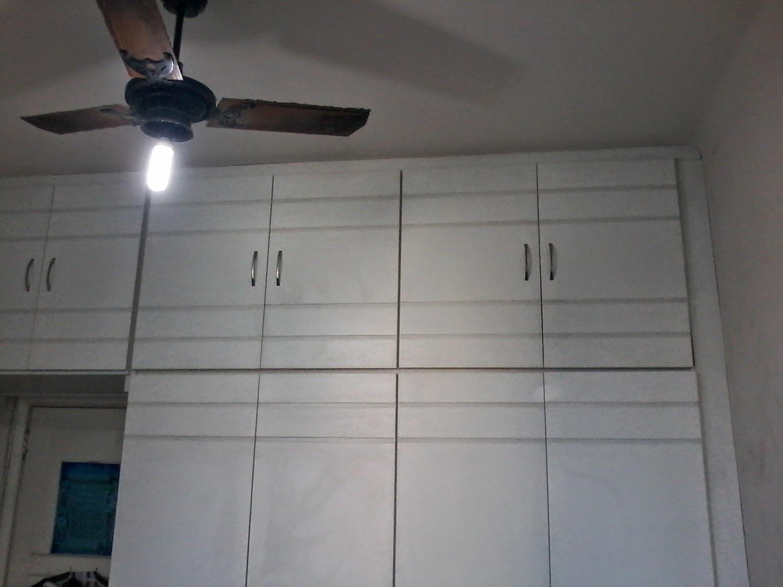 #6A6661 ) 984.663101 (Oi) / 991.662487 (Claro). Armarios embutidos / cozinhas  1600x1200 px Armario De Cozinha Compacta Ricardo Eletro_1511 Imagens