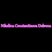 Especial Nina Dobrev(Nome Em Fios de Luz , Capas Para ) (nome em fio de luz nikolina constantinova dobreva por deborah souza)