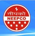 North Eastern Electric Power Corporation