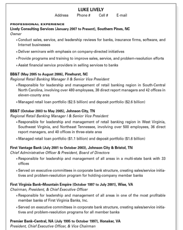 Resume Samples  The Ultimate Guide   LiveCareer SlideShare Office Administrator Resume Objective Office Manager Resume Samples
