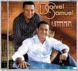 CD Daniel e Samuel