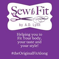 Learn to Fit with Andrea