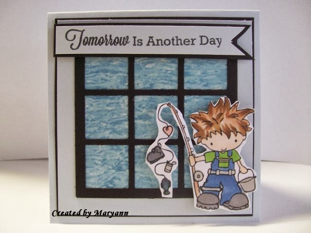 tomorrows another day essay Seleneさんのブログ「tomorrow is another day 」です。「お友達day」についてブログを書いたので読んでみてくださいね.