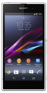 Harga Smartphone Sony Xperia Play Termurah