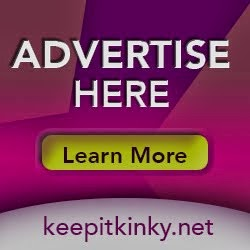 ADVERTISE HERE 250 x 250