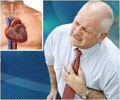 cara mencegah penyakit jantung koroner