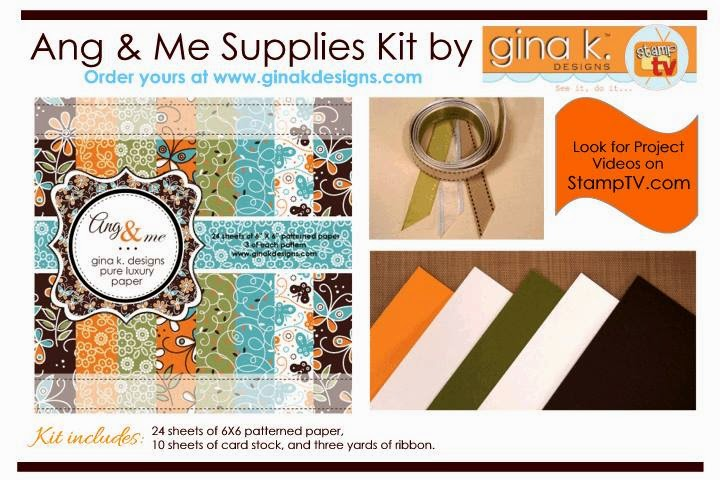 http://www.shop.ginakdesigns.com/product.sc?productId=2193&categoryId=16