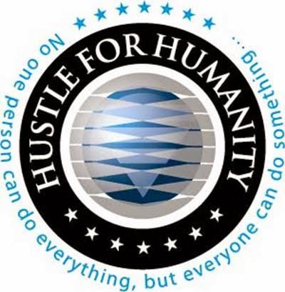 http://www.hustleforhumanity.org/