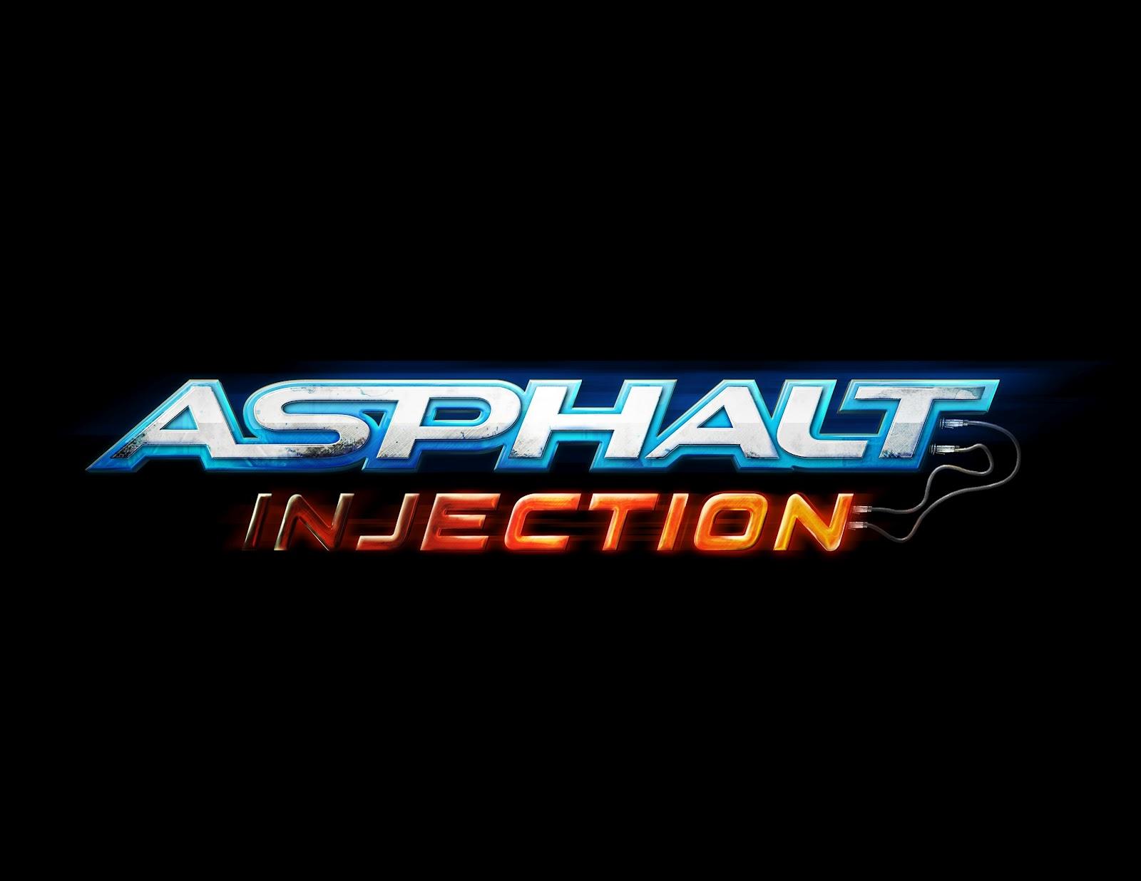 http://2.bp.blogspot.com/-MTiNZa6hyf8/T02kd4vkD0I/AAAAAAAAFlI/I0YdIoIul7I/s1600/Asphalt_Injection_logo.jpg