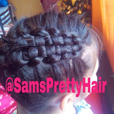 http://samsprettyhairstyles.blogspot.com/