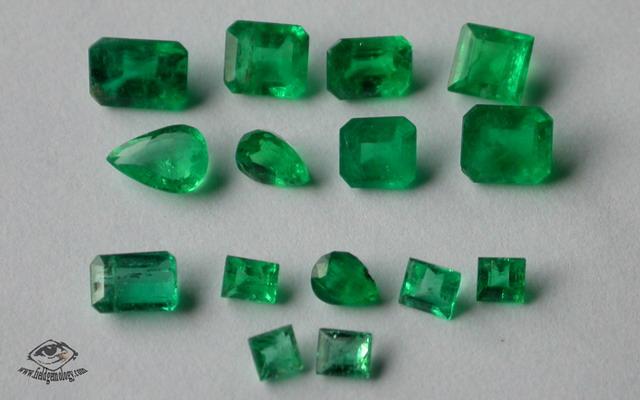 Zamurd Stone stones silsila qadiria chishtia faridia sabiria ... | 640 x 400 jpeg 56kB