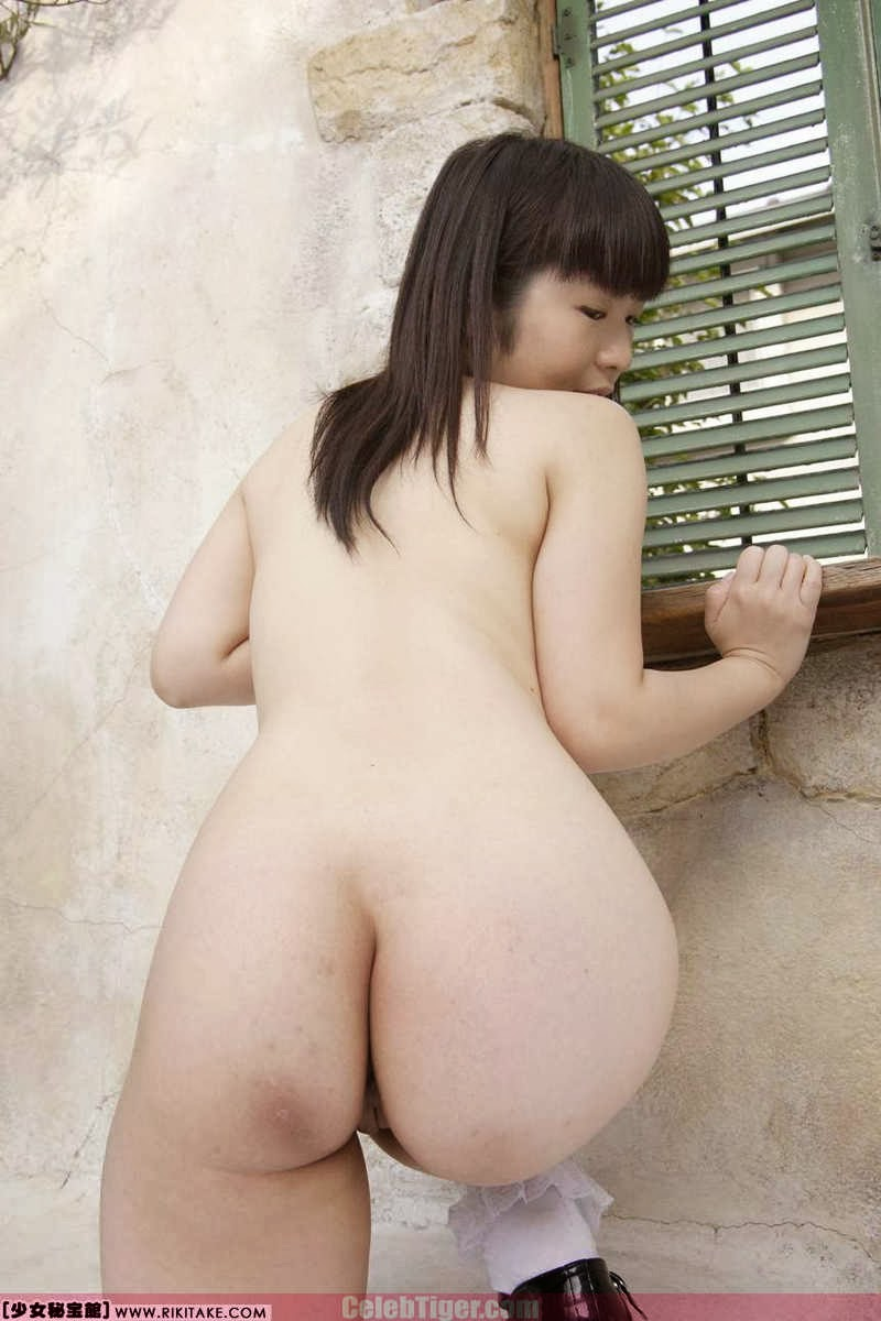Asian School Girl Tui Kago Nude Outdoor Leaked Photos 2013  www.CelebTiger.com 128 Asian School Girl Yui Kago Nude Outdoor Photos 2013 Part 3