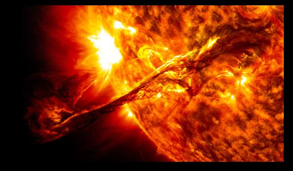 Ce sunt radiatiile ultraviolete si filtrele solare?