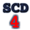 SCD Type 4, a Solution for Rapidly Changing Dimension