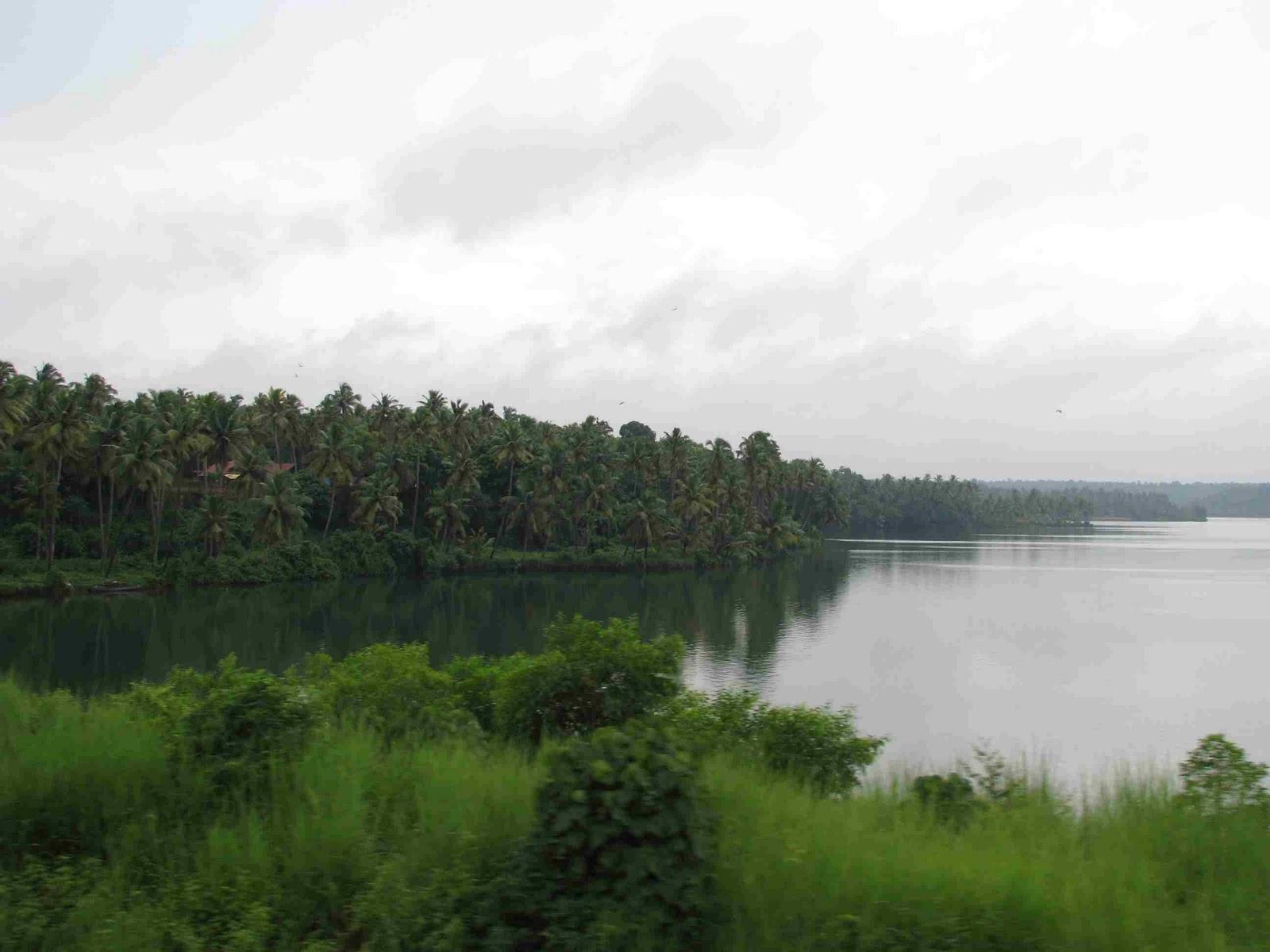 Picturespool Kerala Beautiful Natural Pictures