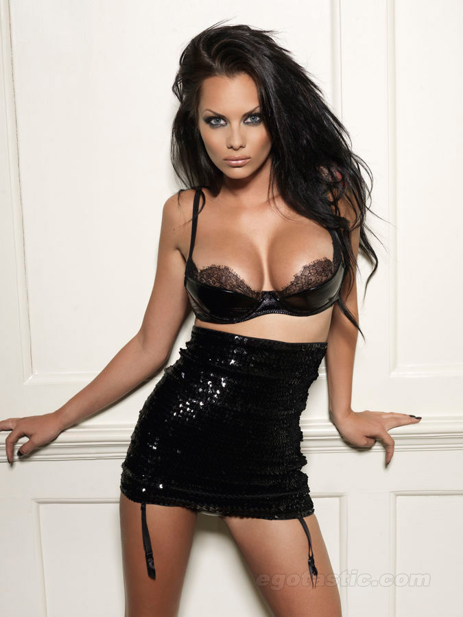 jessica jane clement topless