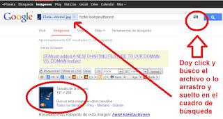 como-buscar-imagenes-google