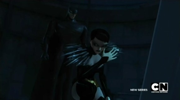 Beware.the.Batman.S01E02.jpg