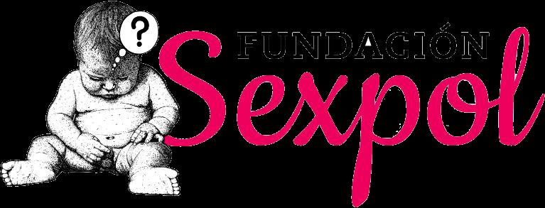 Cuaderno de la Fundación Sexpol