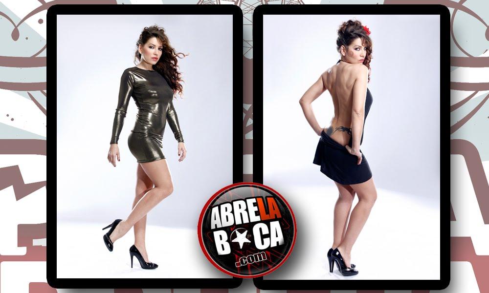Espacio raro ponte a prueba - Diva noche reviews ...
