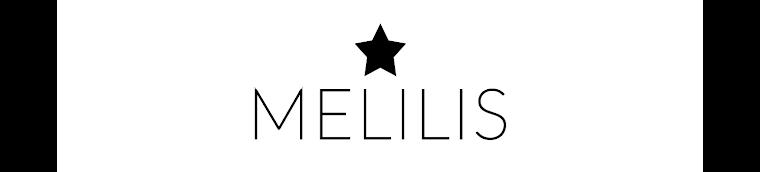 MELILIS - Scrapbooking . Blog . Fotobücher . Album . Lifestyle . Food