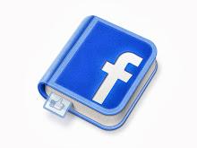 Seguiteci anche su Facebook