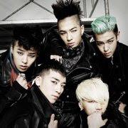 BIGBANG Malaysia Fanbase