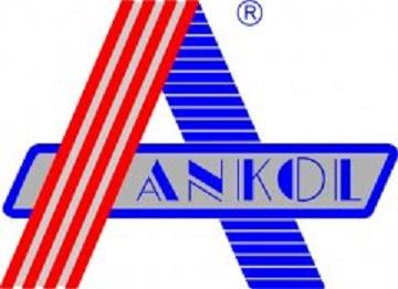 Ankol Sp. z o.o.