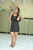 Ishika Singh dazzling Photos-thumbnail-19